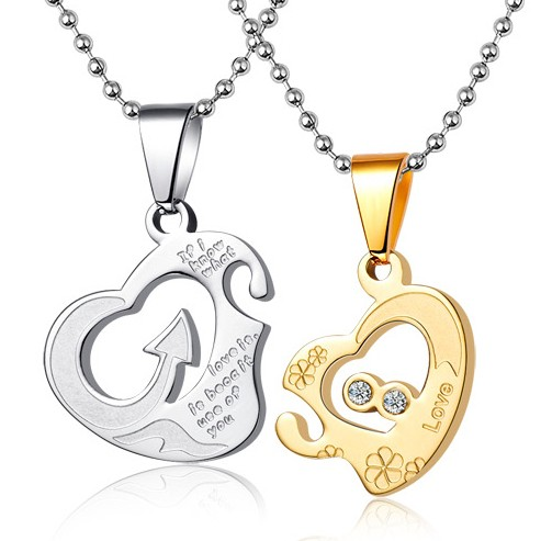 gullei.com-name-engraved-split-heart-couples-necklaces-set-for-two-glcn0101-32