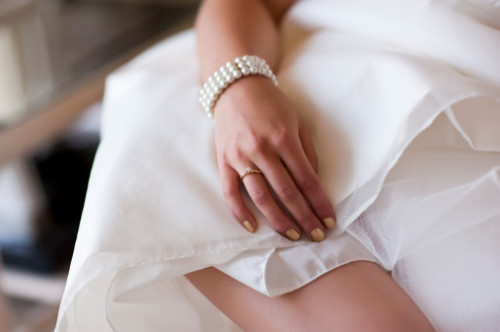 111100000-brides-hand-gettyimages