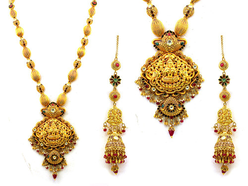 133-00g-22kt-gold-temple-jewelry-temple-53-1000x750