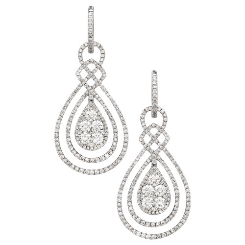 18ct-white-gold-tear-drop-shape-diamond-dropper-earrings-2124-1632