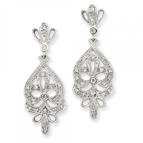 4fa2d9ae69414_filigree-diamond-dangle-earrings