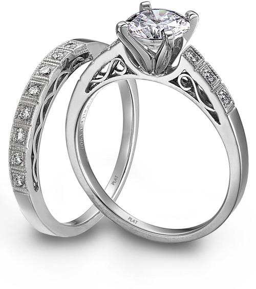 Diamond-Wedding-Rings-3