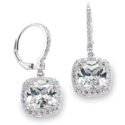 Drop-Earrings-2011082431