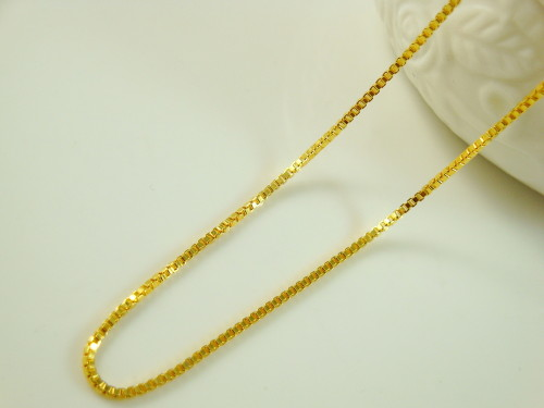 GN022-2013-New-Items-font-b-Men-b-font-Women-font-b-Gold-b-font-Necklaces
