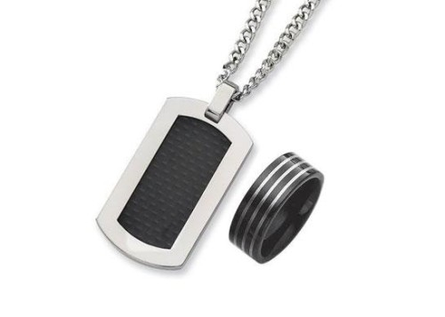 JewelsOn5th_Mens_Jewelry