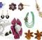 Latest-jewelry-6