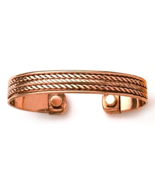 Links-and-Twists-Copper-Bracelet-SDL901402748-1-8e1bc