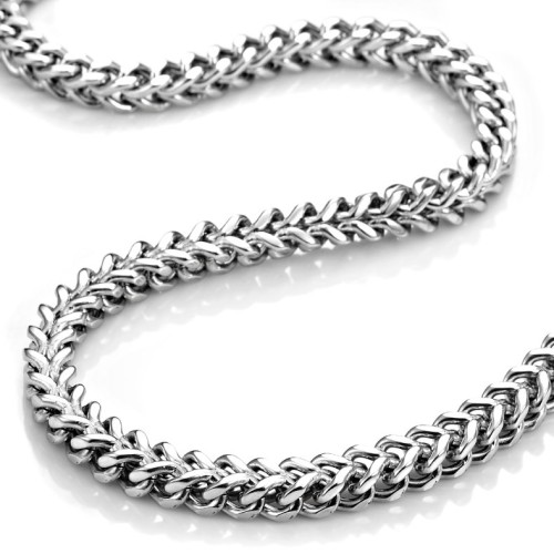 Mens-chain-necklace-4
