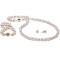 Pearl-Jewelry-Set