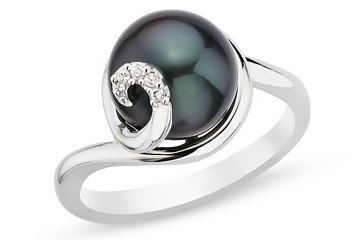RSY_100281_b_l-9_10_mm_Cultured_Black_Pearl_and_Diamond_Sterling_Silver_Ring