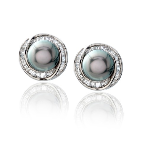 Tahitian-Black-Pearl-Earrings-530-101801-480x480