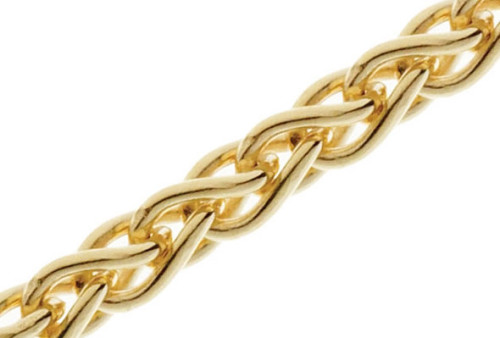 Yellow-Gold-Chain-Designs-by-Oro-Bello-Wheat