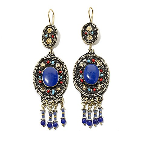 bajalia-azin-lapis-2-tone-dangle-earrings-d-20130227110611467~229261