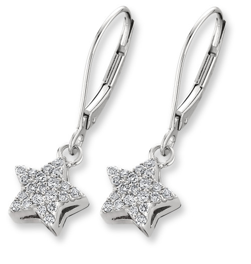 beautiful-diamond-jewelry-11