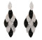 black-and-white-diamond-dangle-earrings-18k-gold.60.775275