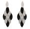 black-and-white-diamond-dangle-earrings-18k-gold.60.775275
