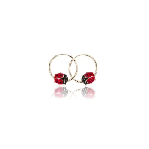 boucles-d-oreilles-or-coccinelle-05408