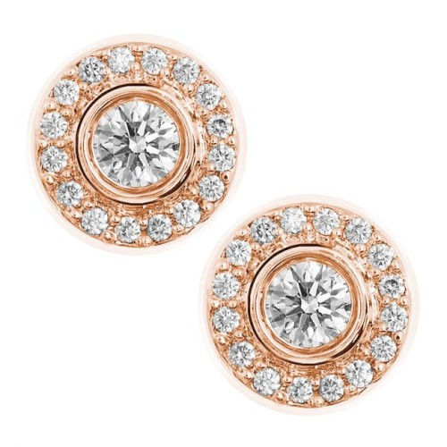 br-0-75ct-f-i1-diamond-frame-stud-earrings-in-18-kt-gold-1618