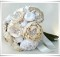 bridal-brooch-bouquet-wedding