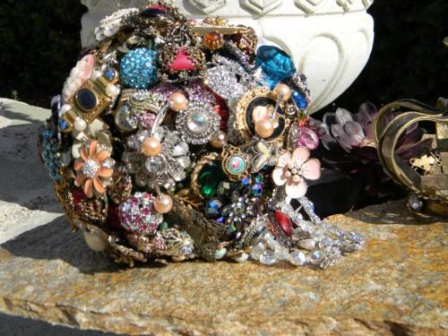brooch-bouquets-amanda-2