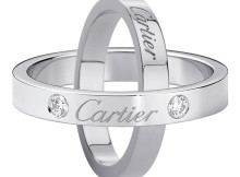 cartier._wedding_rings_engraved_with_cartier__-_wedding_ring_engraved_with_cartier__platinum__2_diamonds__wedding_ring_engraved_with_cartier__platinum
