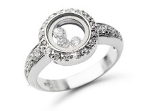 chopard-inspired-floating-czs-sterling-silver-circle-ring