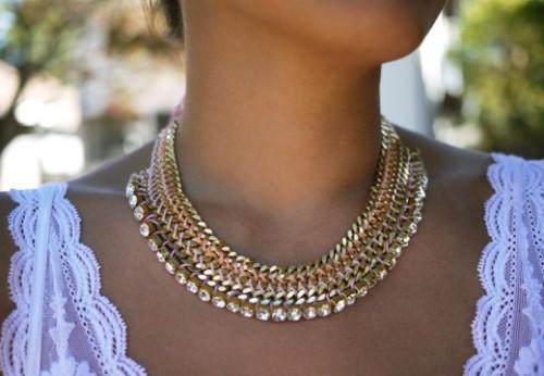 collar11-520x360