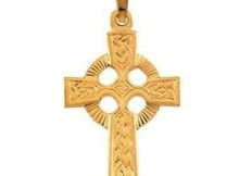 draft_lens19044704module156258167photo_1326100117gold_celtic_cross_pendant