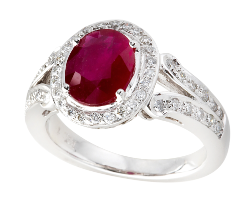 gemstone-ring-ruby-corpus-christi-rockport-tx-victorias-fine-jewelry-4r67tm-dr-incon-900x713