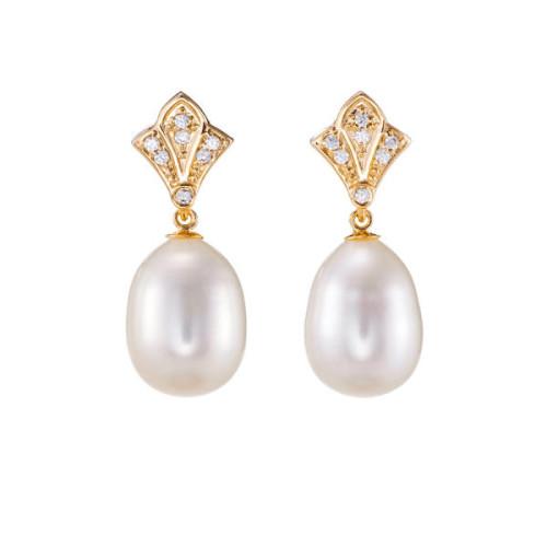 gold-art-deco-pearl-earrings_1378860114_2