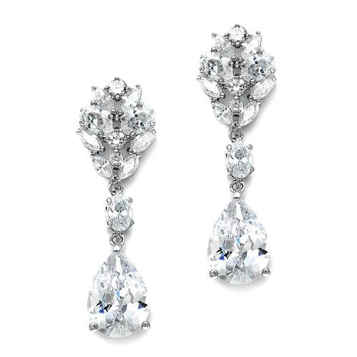 imelda-cubic-zirconia-earrings_enlarge_1