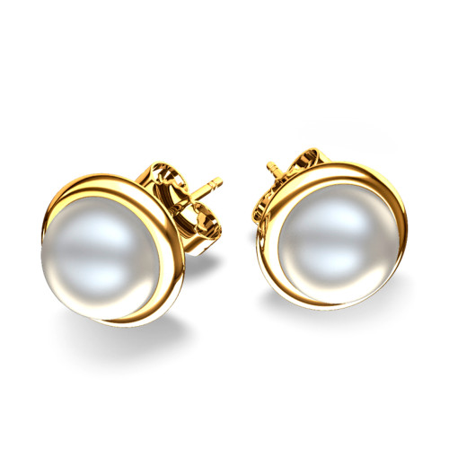 kaara-pearl-earrings-sterling-silver-with-gold-plating