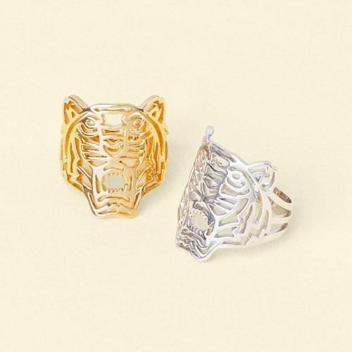 kenzo-jewelry-by-vincenzo-cannone-5183f27118da5_pXL