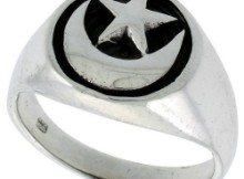 lens13706051_1285414258muslim-men-ring-star-cres