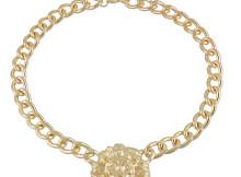 lionheadchainnecklace