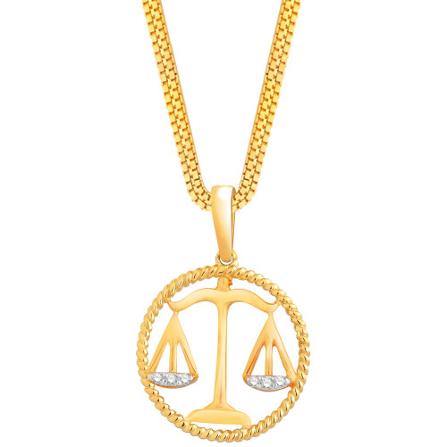 me-jewels-gold-diamond-zodiac-libra-pendant-18-kt-mip00034