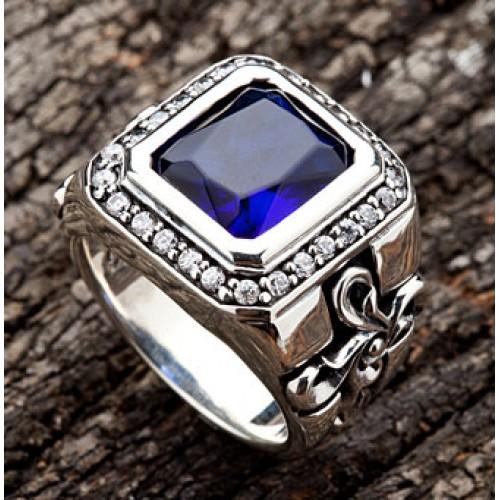 men-sapphire-ring-3-500x500