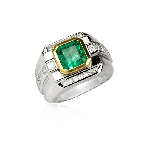 mens-emerald-rings-for-sale