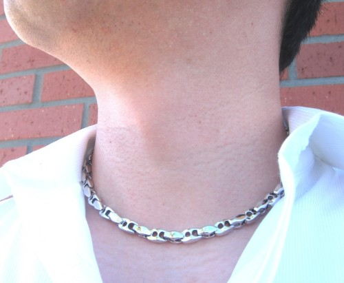 mens_chain_necklace