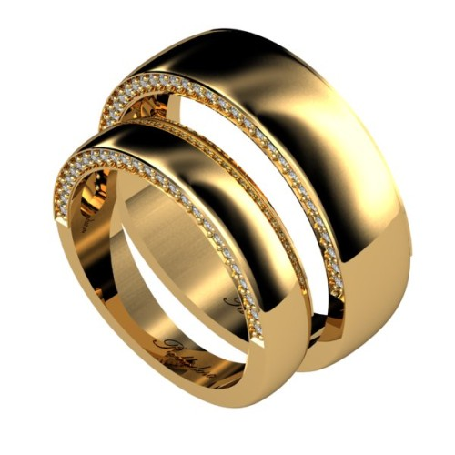 most-beautiful-wedding-rings-9