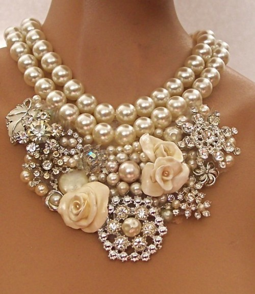 necklace-9