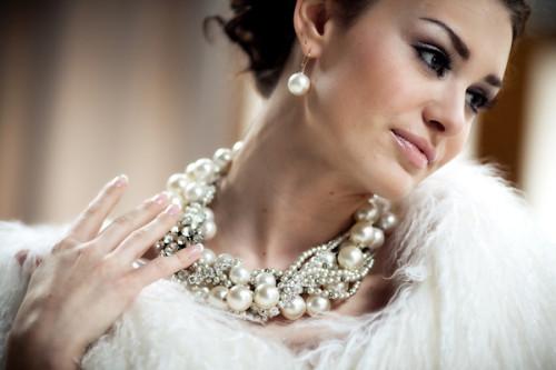 pearl-bridal4