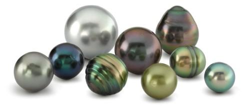 pearls-1