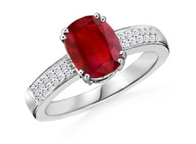 ruby-white-gold-ring