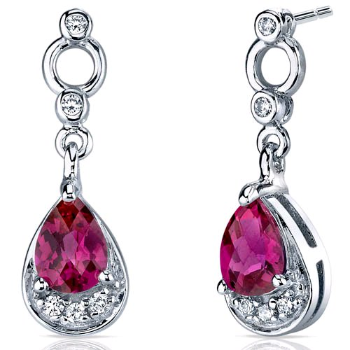 ruby_and_cz_dangle_earrings_2