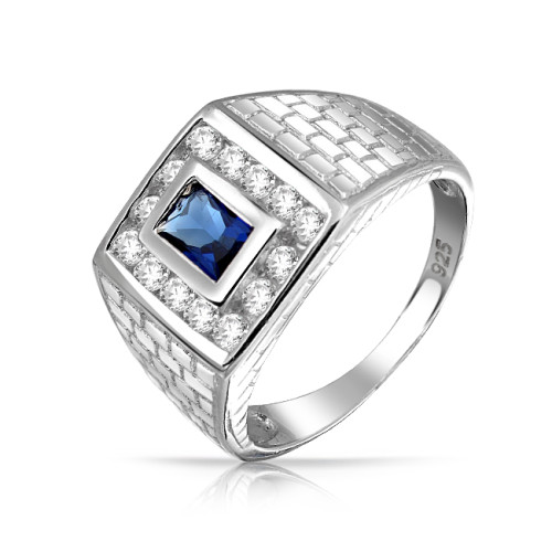 sapphire-cz-silver-men-ring_jrh-rf65205928-b