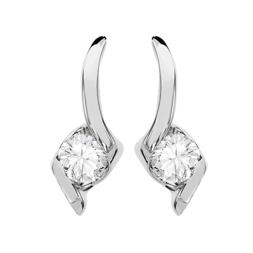 single-diamond-earring-mref5g60