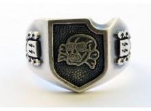 skullring33