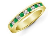 stylish_emeralds_6