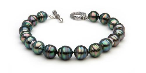 unisex-diamond-bracelet
